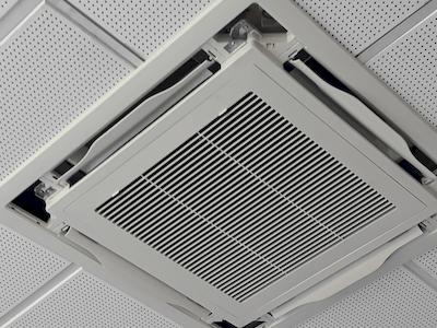 Systemy ogrzewania i klimatyzacji budynków  0