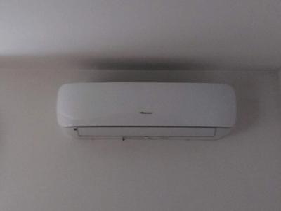 Systemy ogrzewania i klimatyzacji budynków  10