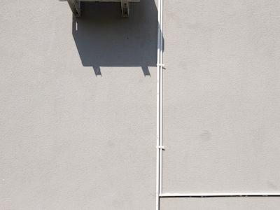 Systemy ogrzewania i klimatyzacji budynków  11
