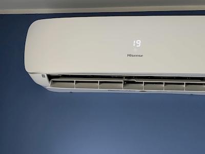 Systemy ogrzewania i klimatyzacji budynków  14