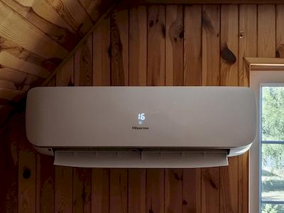 Systemy ogrzewania i klimatyzacji budynków  15