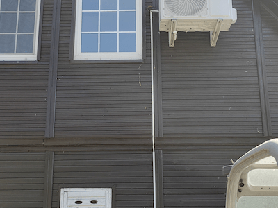 Systemy ogrzewania i klimatyzacji budynków  16