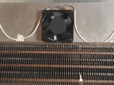 Systemy ogrzewania i klimatyzacji budynków  2