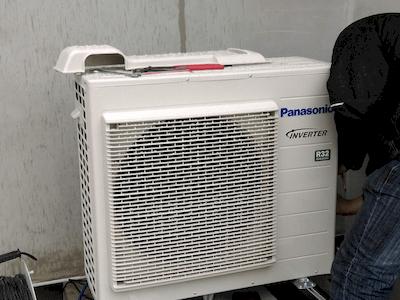 Systemy ogrzewania i klimatyzacji budynków  6