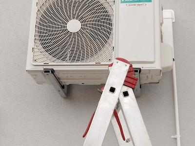 Systemy ogrzewania i klimatyzacji budynków  9
